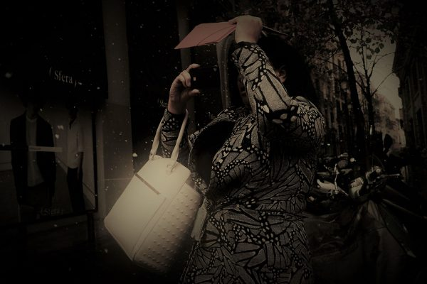 red folder jon bradburn fotogenik collective street photography colectivo fotografía callejera