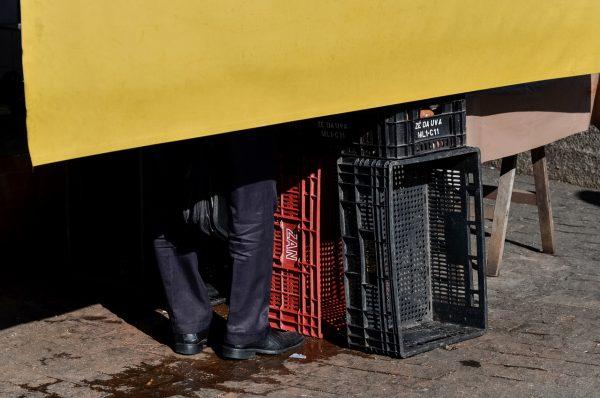 only legs Raphael Valverde fotogenik collective street photography
