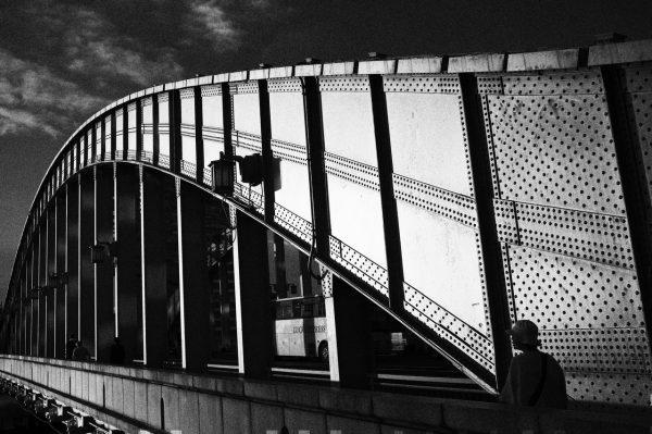 Tokyo 010 Takehiko Nakafuji Fotogenik collective street photography