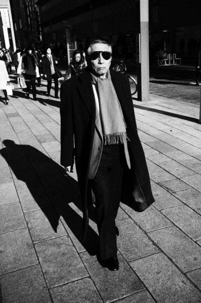 Tokyo 015 Takehiko Nakafuji Fotogenik collective street photography